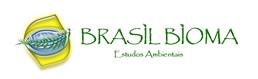Brasil Bioma